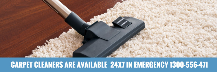 24X7-carpet-cleaners-available-in-Kurrajong Hills
