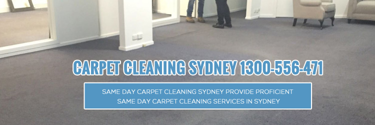Carpet-Cleaning-West Chatswood