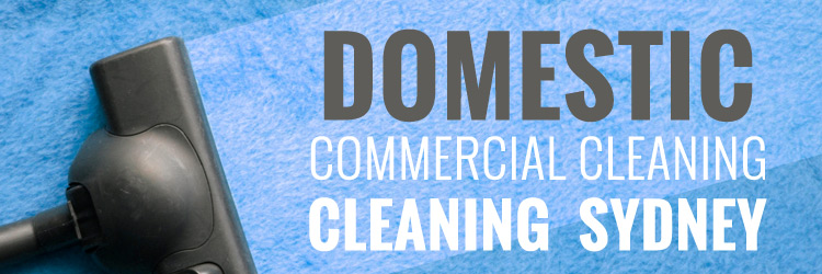 Commercial-Carpet-Cleaning-West Chatswood