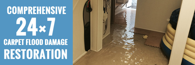 Comprehensive-24×7-Carpet-Flood-Damage-Restoration