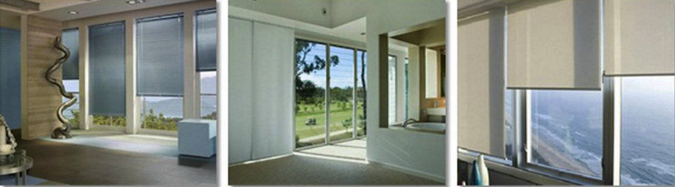 Blinds Cleaning Services in Mount Victoria