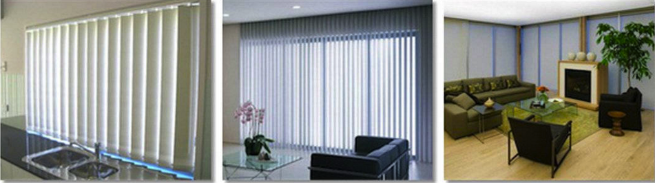 Blinds Cleaning Services in Palm Grove