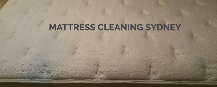 Professional Mattress Cleaning Sydney