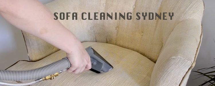 Sofa Cleaning Tongarra