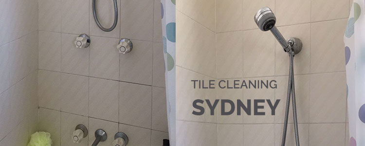 Tile Cleaning East Gosford