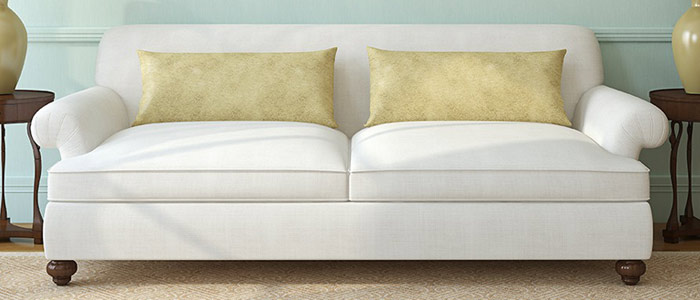 Sofa Cleaning Sydney