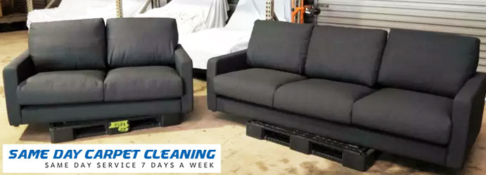 Upholstery Cleaning Canberra | 1800 200 610 | Same Day Couch Cleaning